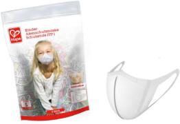 Kinder-Atemschutzmaske