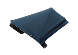 Thule Spring Canopy - Majolica Blue