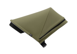 Thule Spring Canopy - Olive