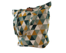 Shopper (Tasche) Triangles