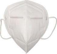 FFP2 Maske, 10 Stk.