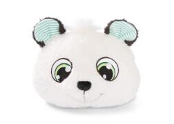 Figürliches Kissen Bär Pandal