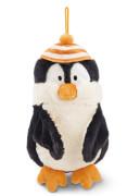 Wärmflasche Pinguin Peppi Plü