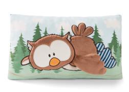 Kissen rechteckig The Owlsons