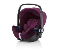 BABY-SAFE 2 i-Size