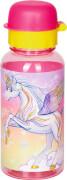 Trinkflasche  Sky  Einhorn-Paradies  ca. 0,4 l