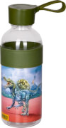 Trinkflasche T-Rex World  ca. 0,6 l