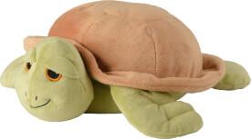 Warmies® Meeresschildkröte