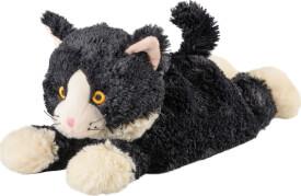Warmies® Katze liegend