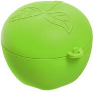 Apfelbox 0.55 l FUN