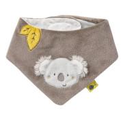 Fehn Halstuch Koala