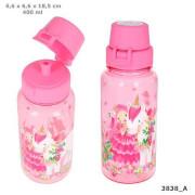 Depesche 3838 Princess Mimi Trinkflasche