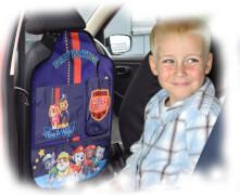 Paw Patrol Spielzeugtasche