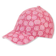 Sterntaler Baseball-Cap pink Gr.49