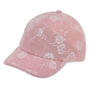 Sterntaler Baseball-Cap rosa Gr.51