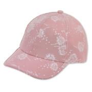 Sterntaler Baseball-Cap rosa Gr.55
