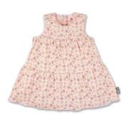 Sterntaler Baby-Kleid rosa Gr.56