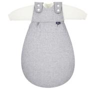 ALVI Baby-Mäxchen -Special fabrics - 3teilig Pique Größe 74/80