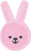 MAM Oral Care Rabbit, Maedchen