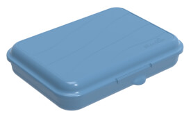 Rotho Funbox 0,75 l FUN, Horizon Blue