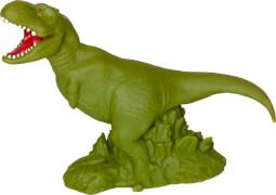 Nachtlampe T-Rex T-Rex World