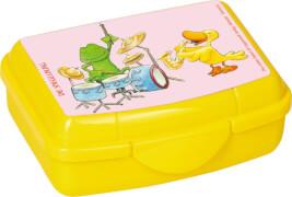 Mini-Snackbox Ole rockt Die Lieben Sieben