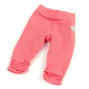 Sigikid leggings, Baby, pink, Gr.92