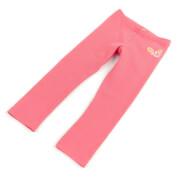 Sigikid Leggings, Mini, pink, Gr.128