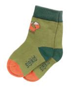 Sigikid Socken Forest Fox