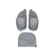 ergobag Reflex Seitentaschen Zip-Set Reflex
