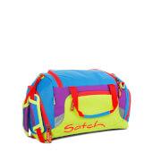 satch Sporttasche Flash Jumper