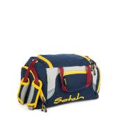 satch Sporttasche Flash Hopper