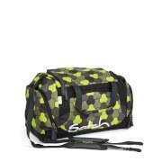 satch Sporttasche Jungle Flow
