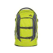 satch pack Ginger Lime