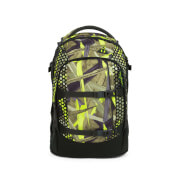 satch pack Jungle Lazer