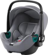 BABY-SAFE iSENSE with FLEX BASE iSENSE Frost Grey