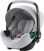 BABY-SAFE iSENSE with FLEX BASE iSENSE Nordic Grey