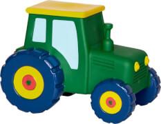 Nachtlicht Traktor (Wenn ich mal groß bin)