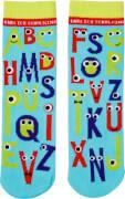 Magic Socks Bunte Geschenke, one size (Gr.26-36)