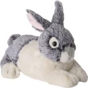 Warmies® Wärmetier Kaninchen