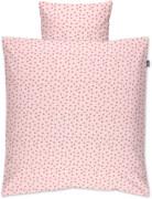 ALVI Bettwäsche Organic Cotton Curly Dots, 80x80