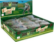 Dino Ei FUNtastic