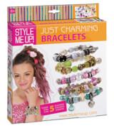 Just Charming Bracelets Medium Box