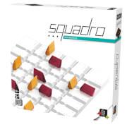 Squadro (mult)