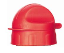 SIGIKID Trinkflaschenverschluss rot