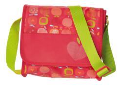 Kindergartentasche Apfelherz SV