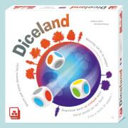 Diceland (mult)