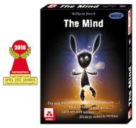 The Mind (mult)