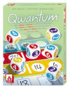Qwantum (mult)