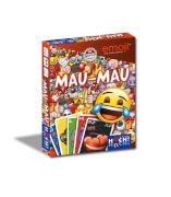 emoji - Mau-Mau (d,f)SV